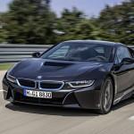 BMW_i8_2013_33