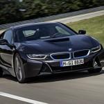 BMW_i8_2013_34