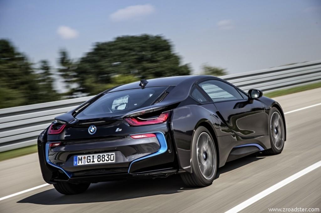 BMW_i8_2013_35