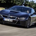 BMW_i8_2013_37