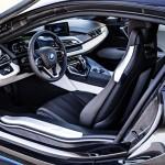 BMW_i8_2013_45