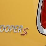 MINI_Cooper_S_2014_41