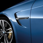 BMW_M3_Limousine_07