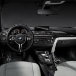 BMW_M3_Limousine_09