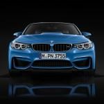 BMW_M3_Limousine_14