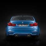 BMW_M3_Limousine_17