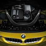 BMW_M4_Coupe_01