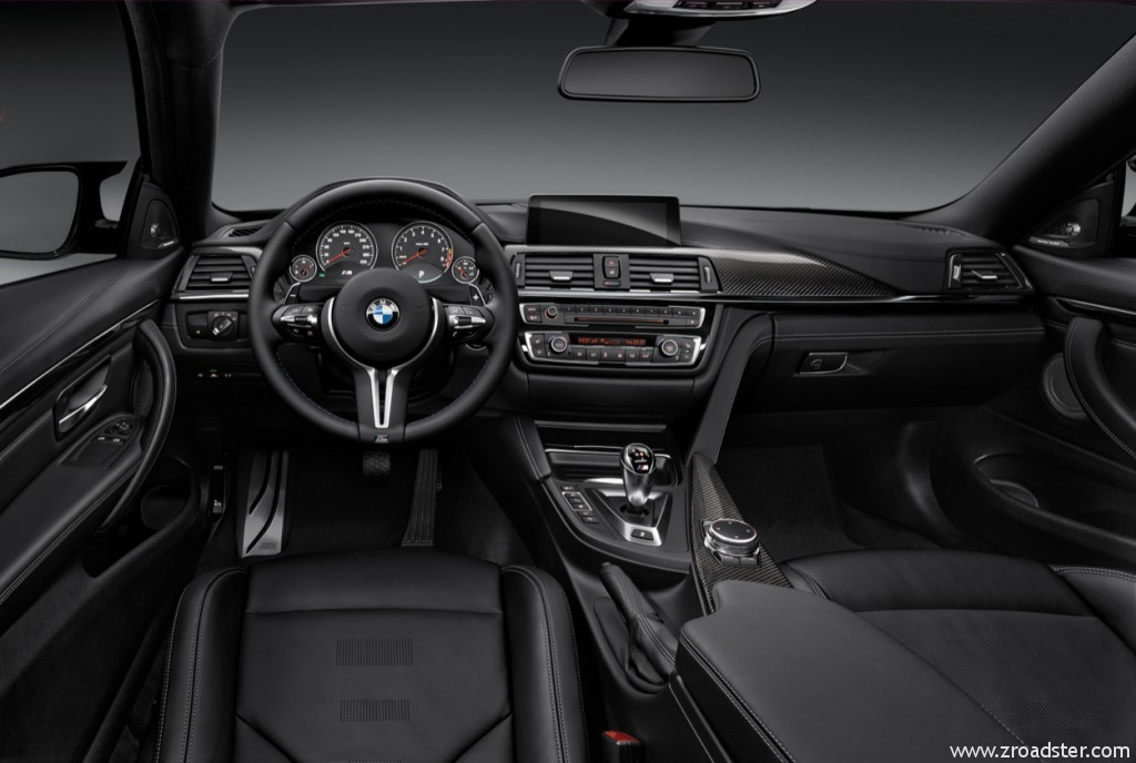 BMW_M4_Coupe_03