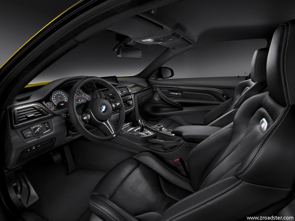 BMW_M4_Coupe_04
