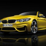 BMW_M4_Coupe_11