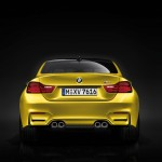 BMW_M4_Coupe_21