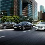 BMW_4er_Gran_Coupe_2014_01