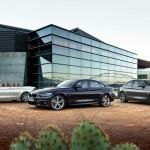 BMW_4er_Gran_Coupe_2014_02