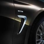 BMW_4er_Gran_Coupe_2014_03