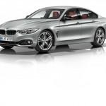 BMW_4er_Gran_Coupe_2014_04