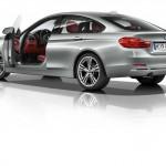 BMW_4er_Gran_Coupe_2014_05