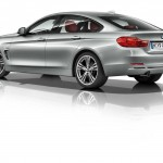 BMW_4er_Gran_Coupe_2014_06