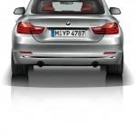 BMW_4er_Gran_Coupe_2014_07