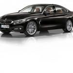 BMW_4er_Gran_Coupe_2014_08