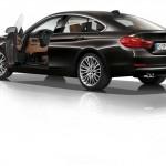 BMW_4er_Gran_Coupe_2014_09