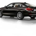 BMW_4er_Gran_Coupe_2014_10