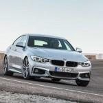 BMW_4er_Gran_Coupe_2014_100