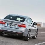 BMW_4er_Gran_Coupe_2014_102