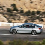 BMW_4er_Gran_Coupe_2014_103