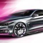 BMW_4er_Gran_Coupe_2014_104