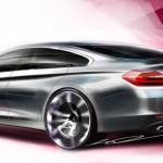 BMW_4er_Gran_Coupe_2014_105