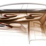 BMW_4er_Gran_Coupe_2014_109