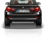 BMW_4er_Gran_Coupe_2014_11