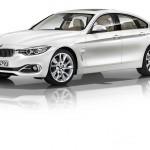 BMW_4er_Gran_Coupe_2014_12