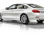 BMW_4er_Gran_Coupe_2014_14
