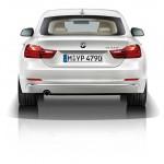 BMW_4er_Gran_Coupe_2014_15