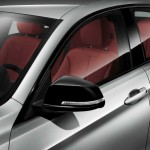 BMW_4er_Gran_Coupe_2014_16