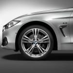 BMW_4er_Gran_Coupe_2014_17