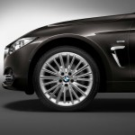 BMW_4er_Gran_Coupe_2014_18