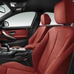 BMW_4er_Gran_Coupe_2014_22