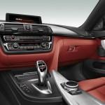 BMW_4er_Gran_Coupe_2014_23