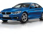 BMW_4er_Gran_Coupe_2014_27