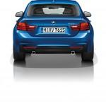 BMW_4er_Gran_Coupe_2014_28