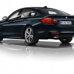BMW_4er_Gran_Coupe_2014_29