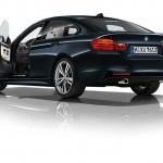 BMW_4er_Gran_Coupe_2014_30