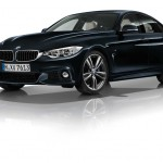 BMW_4er_Gran_Coupe_2014_31