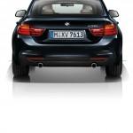 BMW_4er_Gran_Coupe_2014_33