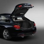 BMW_4er_Gran_Coupe_2014_35