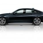 BMW_4er_Gran_Coupe_2014_39