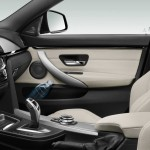 BMW_4er_Gran_Coupe_2014_44