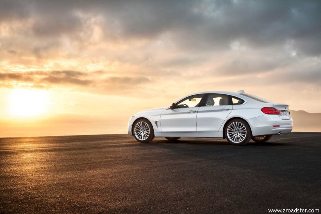BMW_4er_Gran_Coupe_2014_45